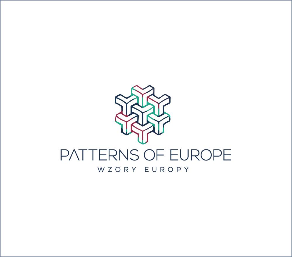 Patterns of europe